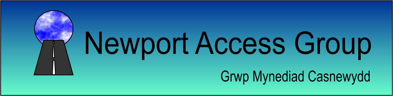 Newport Access group